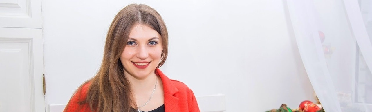 Татьяна Кострикова
